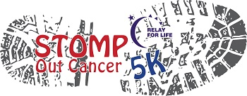 stopm-cancer-logo-web