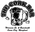 the-cork-bar-oc-logo-web