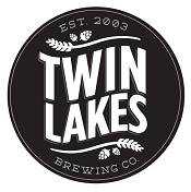 twin-lakes-brewery-logo-black-web