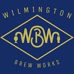 wilmington-brew-works-logo-web