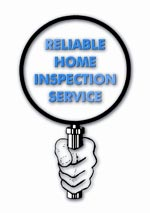 Reliable-Home-Inspection-Service-Logo-web
