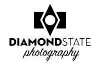 diamond-state-logo-web