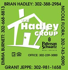 hadley-group-logo-web