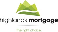 highlands-mortgage-logo-web