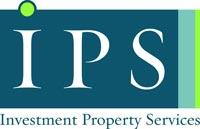 ips-logo-web