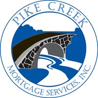 pike-creek-logo-web