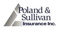 polland-sullivan-logo-web