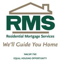 rms-logo-web