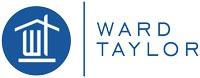 ward-taylor-logo-web