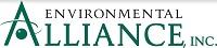 environmental-alliance-logo-web