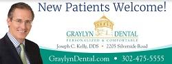 graylyn-dental-logo-web