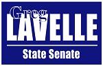greg-lavelle-senate-logo-web