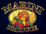 marini-produce-logo-web