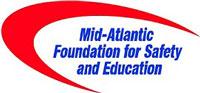mid-atlantic-safety-logo-web