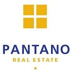 pantano-real-estate-logo-web