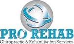 pro-rehab-logo-web