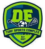 de-turf-complex-logo-web