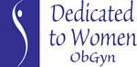 dedicated-to-women-logo-web
