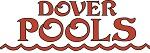 dover-pools-logo-web