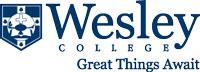 wesley-college-logo-web