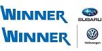 winner-auto-logo-web
