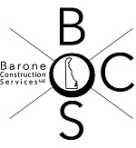 barone-construction-logo-web