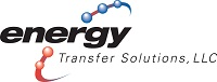 energy-transfer-solutions-logo-web