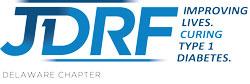 jdrf-de-new-logo-web