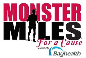 monster-miles-logo-web