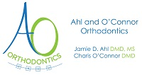 a-o-orthodontics-logo-web