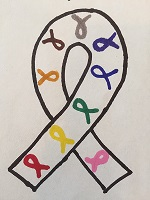 cards-beat-cancer-logo-web