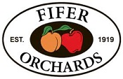 fifer-orchards-logo-web