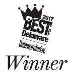 2017-best-delaware-logo-web