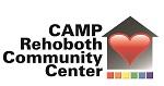 camp-rehoboth-logo-web
