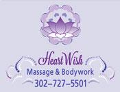 heartwish-logo-web