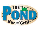 pong-bar-grill-logo-web