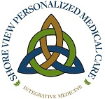 shoreview-medecine-logo-web